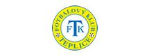 Fotbalový klub Teplice